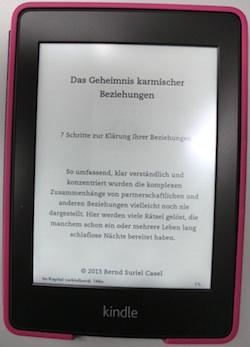 Kindle_Das Geheimnis_karmischer_Beziehungen_250x350